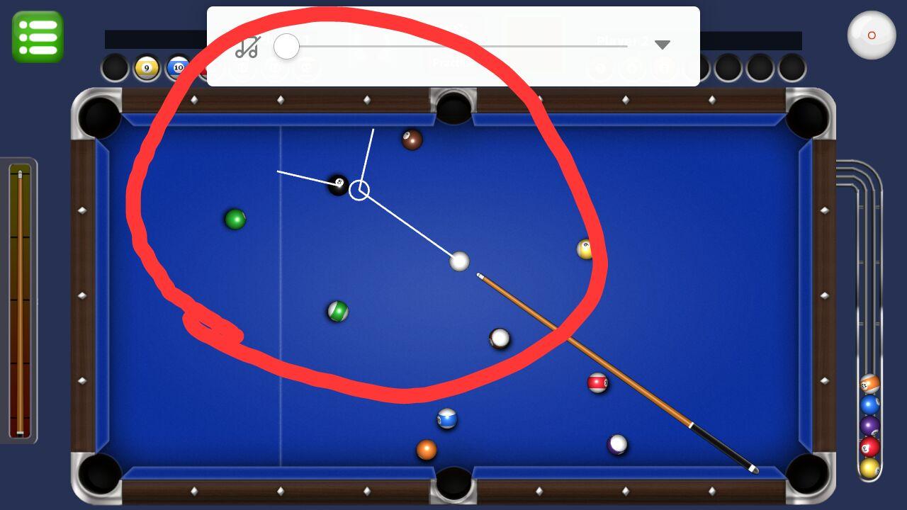 Buy Billiards Multiplayer 8 Ball Pool Unity - Sell My App
