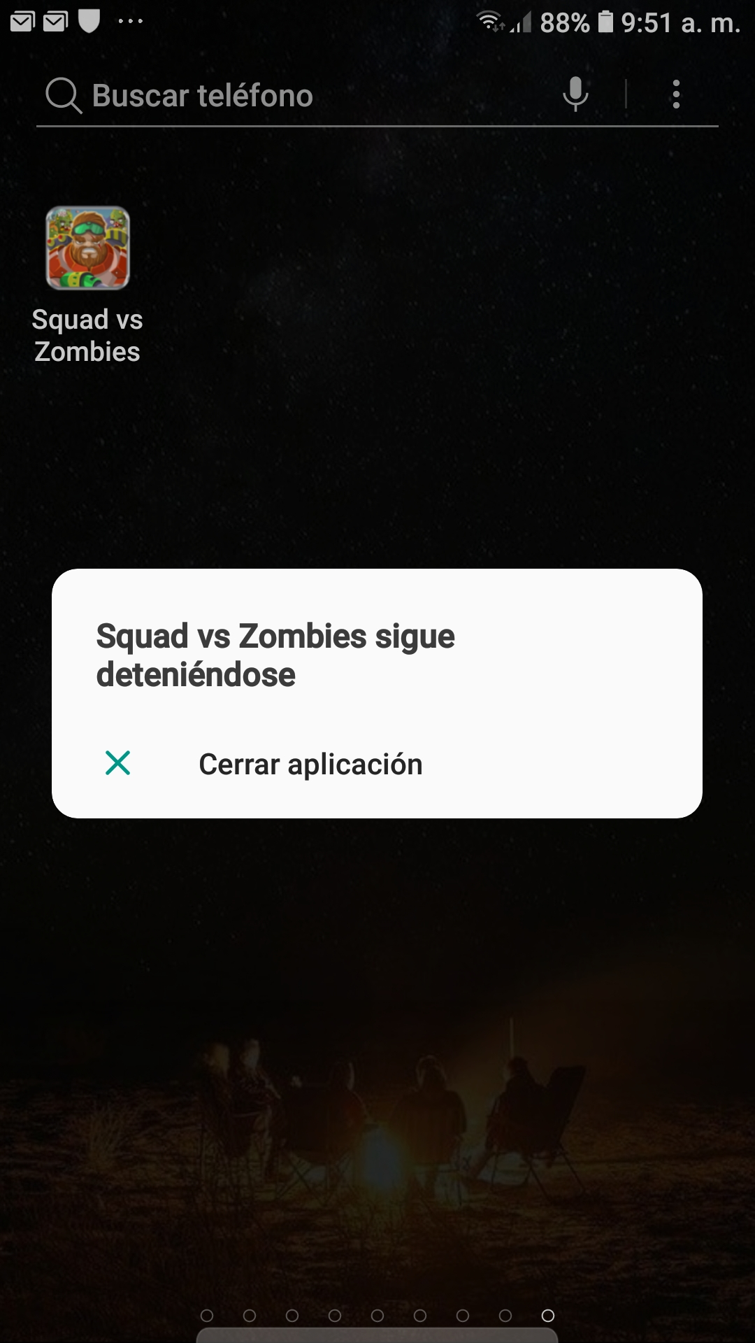 Buy Squad vs Zombies (PVZ) Unity Template - Sell My App