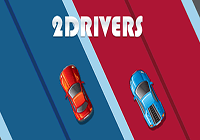 2Drivers200x140.png