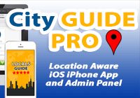 City_Guide_PRO_i.png