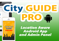 City_Guide_PRO_smallA.png