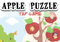 apple puzzle.png