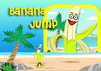 banana_012.png