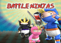 battle ninjas.png