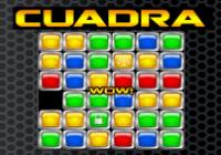 cuadra.png