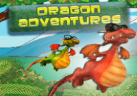 dragon adventure.png