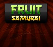 02FruitSamurai