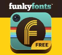 03Funky +Fonts