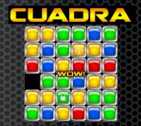 05Cuadra