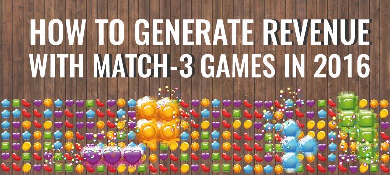160212_blogpost_match3games3