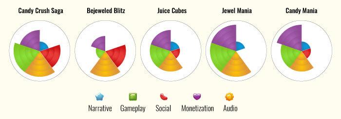 160212_infographic1