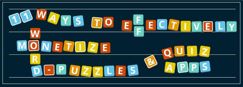 160310_wordpuzzle_banner (1)