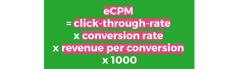 160322_ecmp_formular2