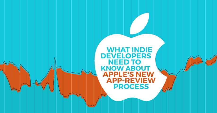 160720_banner-apple-apps