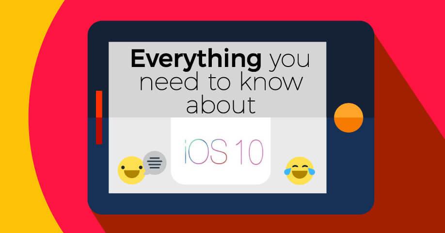 160726_iOS10