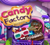 1CandyFactory