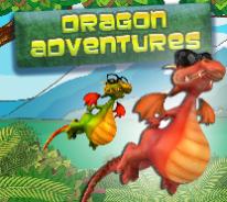 21DragonAdventures