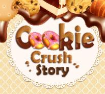 45CookieCrush_thumb