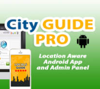 City_Guide_PRO_small_android