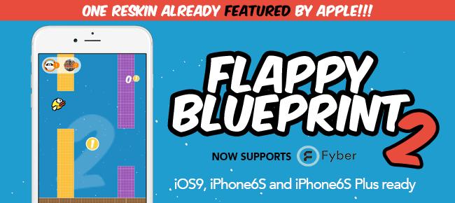 FlappyBlueprintTwoHeroImage_v_2_5_1
