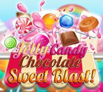 JellyCandy_thumbnails