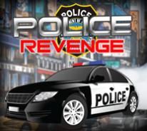 PoliceRevenge_thumbnail