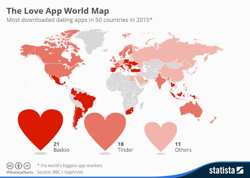 chartoftheday_4355_most_downloaded_dating_apps_worldwide_n