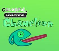 colorchameleon_thumbnail_208x185
