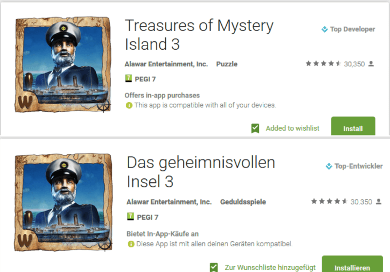 treasurefinal
