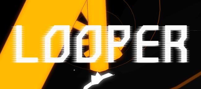 Image Result For Looper