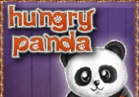 hungry panda.png