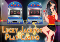 jackpot222.png