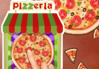 pizza clicker.png