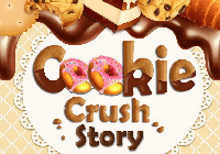t01_cookiecrush.png