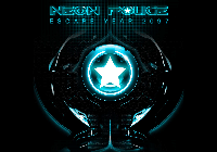 t03_neonpolice.png