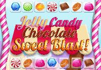 t05_jellycandychocolatesweetblast.png