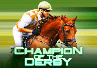 t17_championofthederby.png