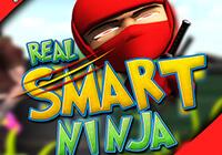 thumbnail_image56cb23ed66daf.jpg