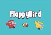 thumbnail_image56ce9447d9e9c.jpg