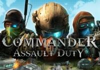thumbnail_image56f2d5cac2a5e.jpg