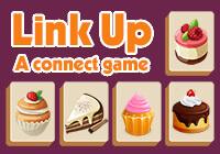 thumbnail_image57052bf56bec8.jpg