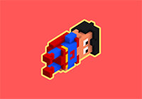 thumbnail_image584aba6a9eb40.jpg