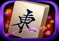 thumbnail_image590ac017864b4.jpg