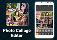 thumbnail_image594df9ccce3b2.jpg