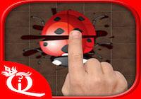 thumbnail_image595b92ea11593.jpg