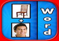 thumbnail_image596a17d8524b9.jpg