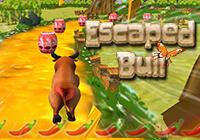 thumbnail_image596e3e9003d1f.jpg