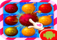 thumbnail_image5aed9147ad856.png