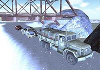 thumbnail_image5b4843142da43.jpg