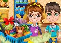 thumbnail_image5bebd86498e31.jpg